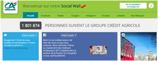socialwallca